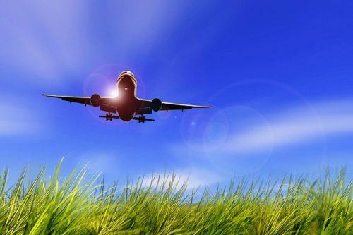 Celoroční cestovní pojištení