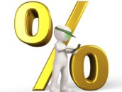roční procentní sazby nákladů