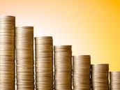 Čím menší úvěr, tím menší pojištění, zdroj: shutterstock.com